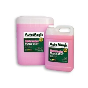 Auto Magic Мгновенный уход Watermelon Magic Mist (3,785 л.)