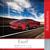 ASWF Excel